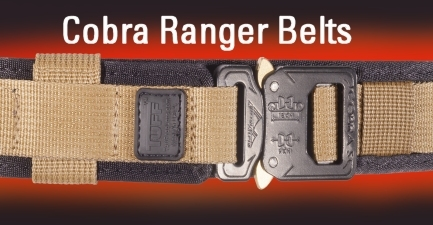 cobra-belts-small-image.jpg