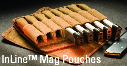 mag-pouch-small-image.jpg
