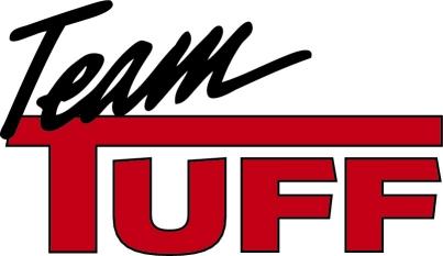 smalltuff-team-red-and-black.jpg